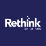 Rethink Solutions logo