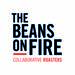 The Beans On Fire logo