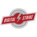 Digital Strike logo