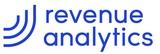 Revenue Analytics logo