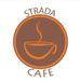 Strada Cafe logo