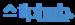 tiphub logo