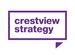 Crestview Strategy logo