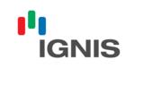 IGNIS Innovation Inc. logo