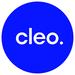 Cleo AI logo
