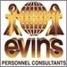 Evins Personnel Consultants, Inc logo