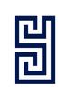 Yorgaki logo