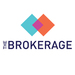 The Brokerage logo