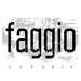 Faggio logo