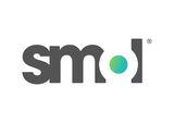 smol logo
