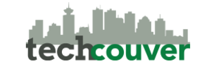 BC Tech Jobs - Techcouver Job Board