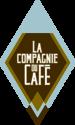 La Compagnie du Café logo