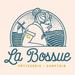 La Bossue logo
