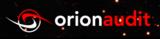 Orion Audit logo