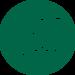 The Hood logo