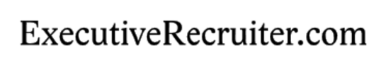 ExecutiveRecruiter.com | Jobs for Executives, Managers, and Professionals | All Jobs Posted by Executive Recruiters |