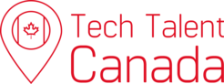 Tech Talent Canada Job Board