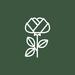 PEONIES logo
