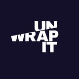 Unwrapit logo