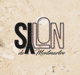 Sylon de Montmartre logo