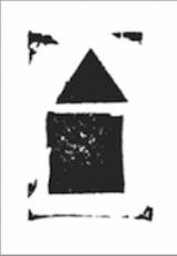 La Maison Montreuil logo