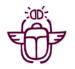 DEVOTIONS logo