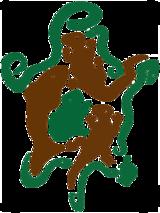 Scales Nature Park logo