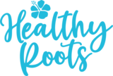 Healthy Roots Dolls logo