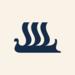 Petit Navire logo