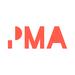 Product Marketing Alliance logo