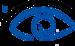 Highlands Eye Care logo