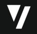 Visly logo