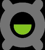 Xello logo