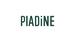 PIADiNE logo