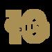 Ten Belles logo