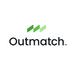 Outmatch logo