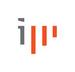 Ideon Technologies Inc. logo