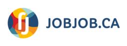 JobJob.ca