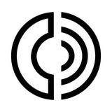ReadyMode logo