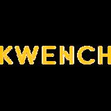 Kwench logo