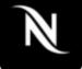 Nestle Nespresso logo