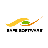 Safe Software Inc. logo