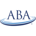 The American Board of Anesthesiology logo