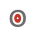 On Target Media logo
