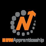 New Apprenticeship logo