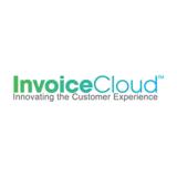 InvoiceCloud logo