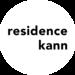 Residence KANN logo
