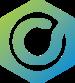 W-Line logo