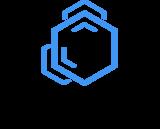 WaterStreet Company logo