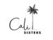 Cali Sisters logo